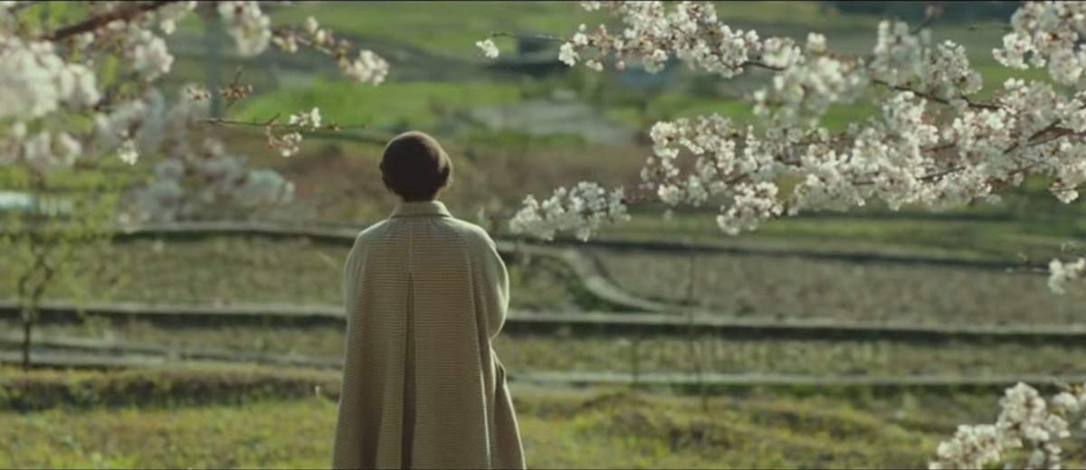 an-de-naomi-kawase-critique-film-sortie-cinema-27-janvier-2016