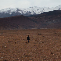 chemins-arides-khayadjanian-film-critique-montagne