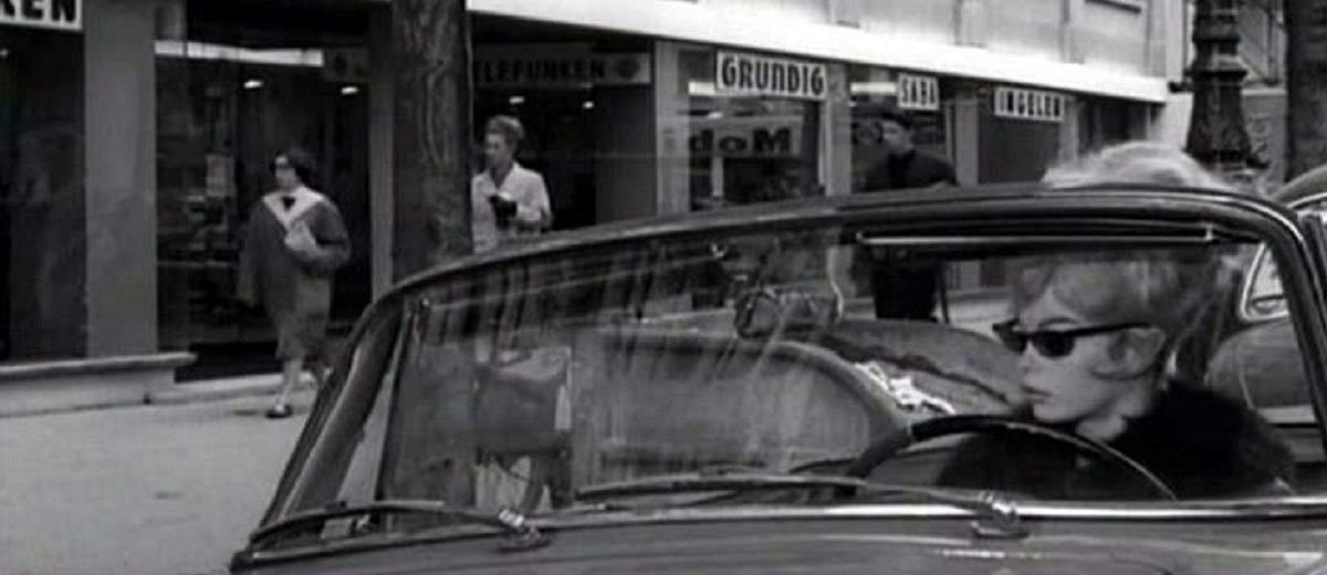 critique-film-clementine-cherie-cinema-Pierre-chevalier