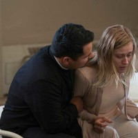dossiers-secrets-vatican-Mark-Neveldine-film-critique-Angela-Taylor-Dudley