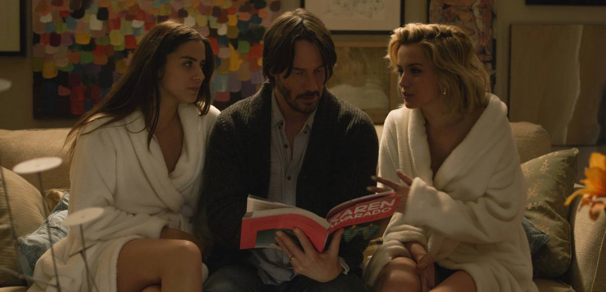 knock-knock-keanu-reeves-2015