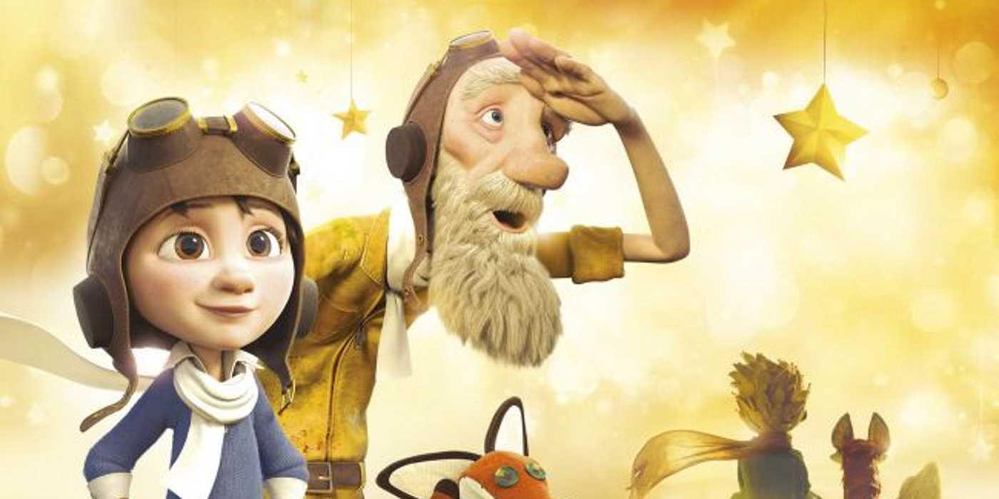 le-petit-prince-critique-animation-Mark-Osborne