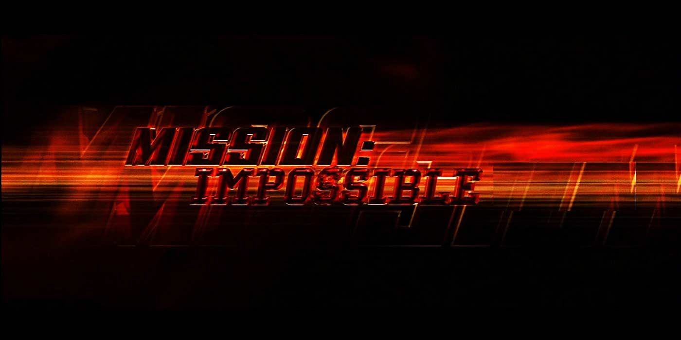 mission-impossible-univers-musical