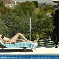 nina-de-fuego-vermut-film-critique-barbara-retrouvailles