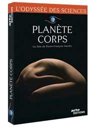 planete-corps-arte-critique-dvd