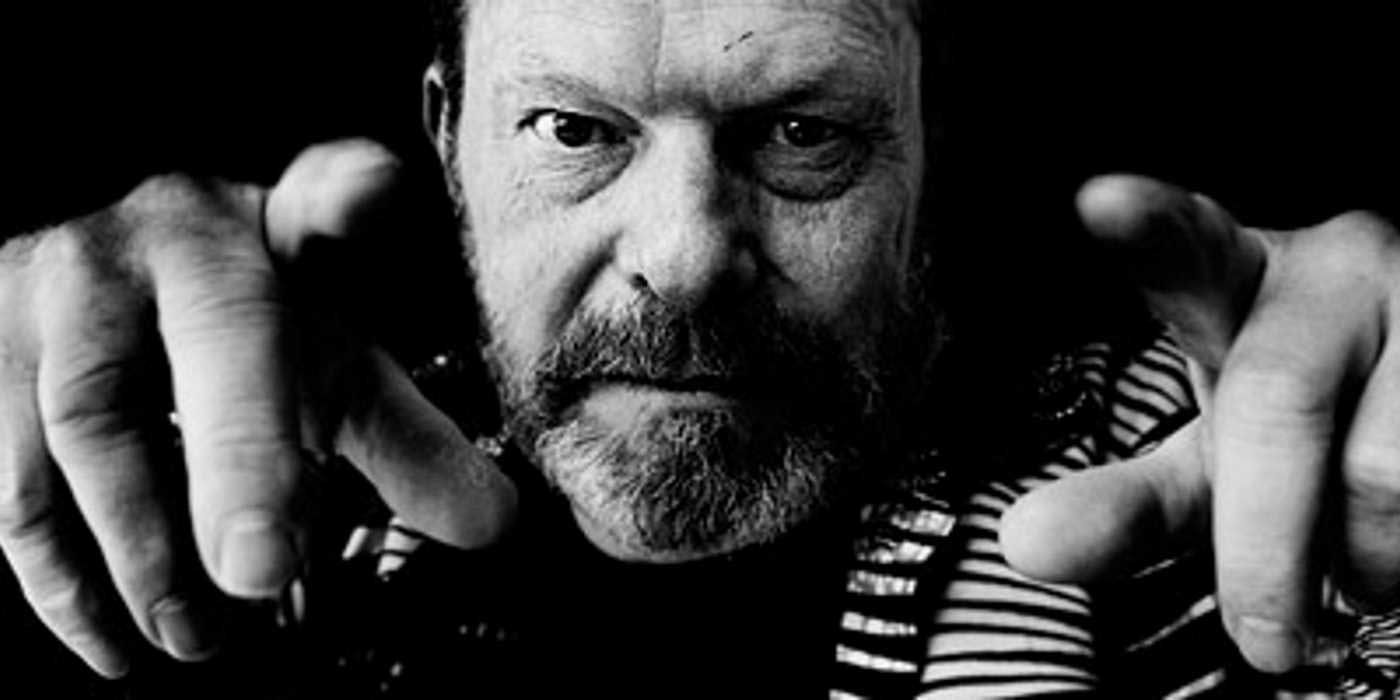 terry-gilliam-biographie