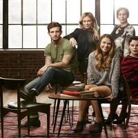 younger-critique-serie-saison1-tvland