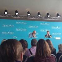 Conference-de-presse-dixieland-Hank-Bedford-Festival-de-Deauville