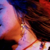 Janis-joplin-film-documentaire-Amy-Berg-festival-de-deauville