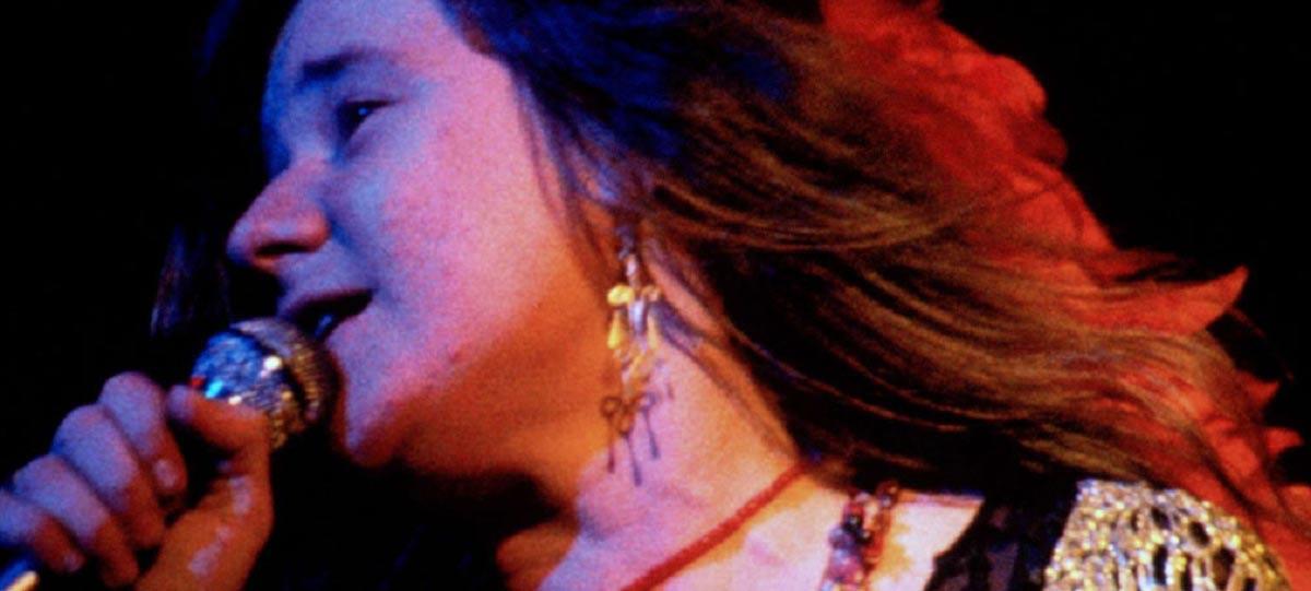 Janis-joplin-film-documentaire-Amy-Berg-festival-de-deauville