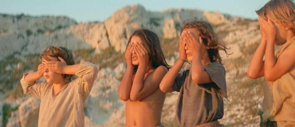 Les-Mille-et-Une-Nuits-Volume-3-L-Enchante-film-portugal