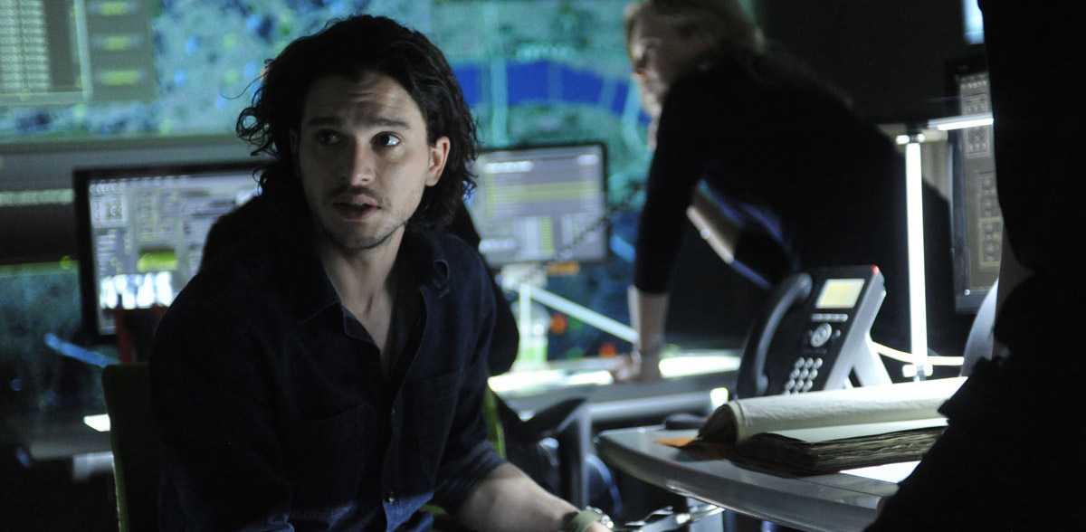 MI-5-Infiltration-Kit-Harrington-2015