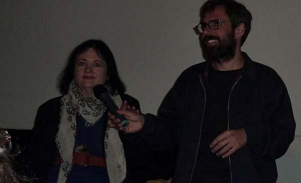 Miguel-Llanso-pour-son-film-CRUMBS-Rencontre-publique