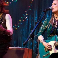 Ricki-and-the-Flash-film-Jonathan-Demme-critique-cinema