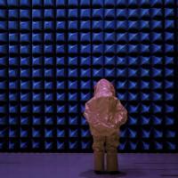 The-Visit-Festival-Fantastique-de-Strasbourg-2015-Michael-Madsen