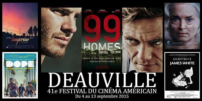 festival-deauville-palmares-99-holmes-tangerine-dope-krisha-james-white