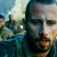 maryland-soldat-alice-winocour-film