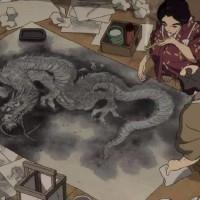 miss-hokusai-critique-film-keiichi-hara