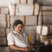 narcos-serie-critique-wagner-moura