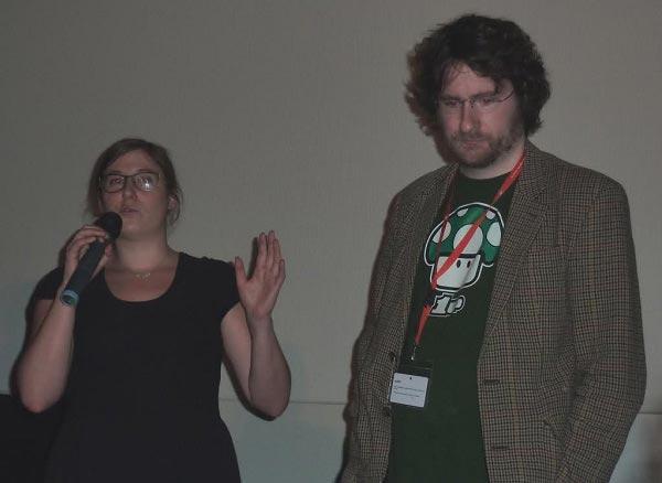 rencontre-avec-Stephen-Fingleton-pour-son-film-The-Survivalist-Festival-Europeen-du-Film-Fantastique-de-Strasbourg