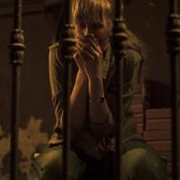 sweet-home-film-horreur-FEFFS-2015