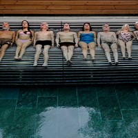 youth-sorrentino-film-critique-piscine