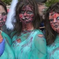 zombie-walk-2015-festival-film-fantastique-strasbourg