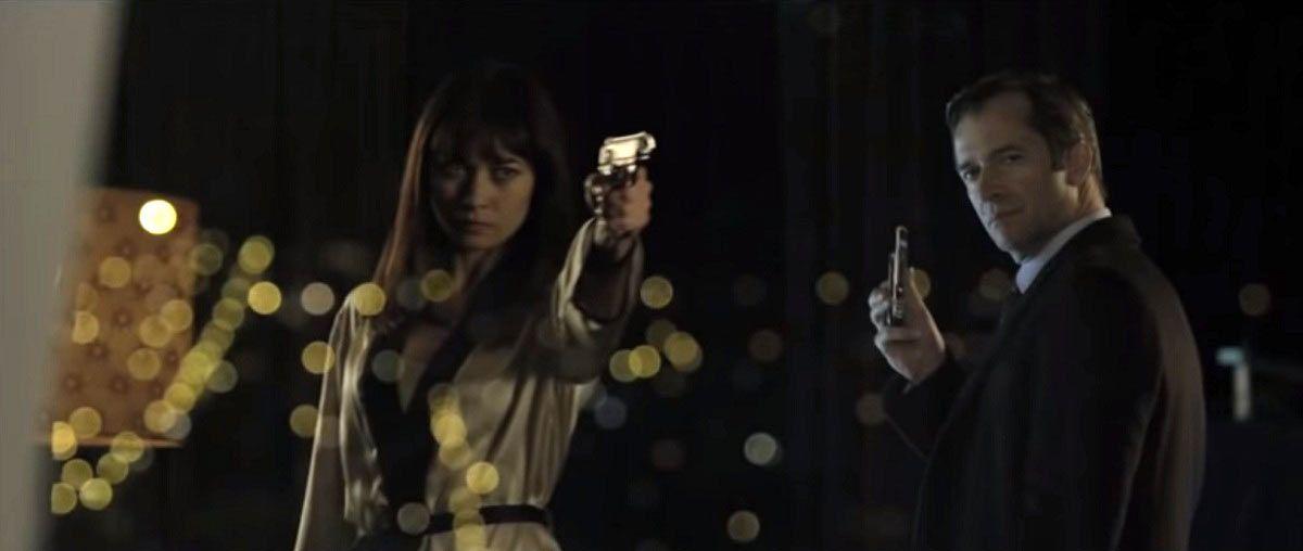 Code-Momentum-film-de-Stephen-Campanelli-Olga-Kurylenko-james-purefoy