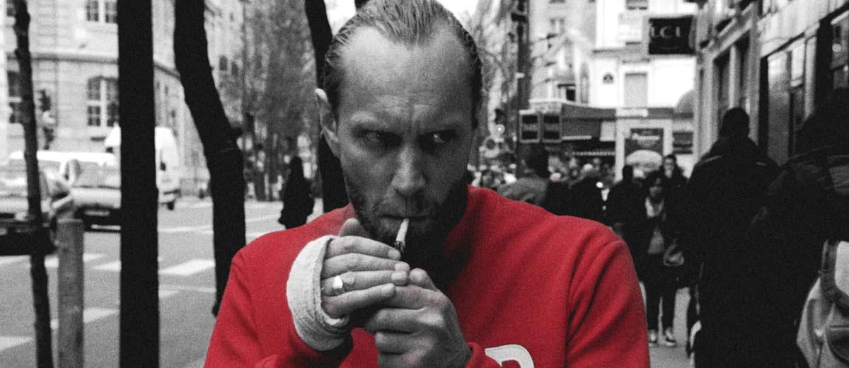 Dealer-critique-film-Jean-Luc-Herbulot