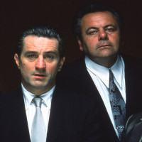 Les-affranchis-critique-film-martin-scorse-robert-de-niro-ray-liotta-paul-sorvino-joe-pesci