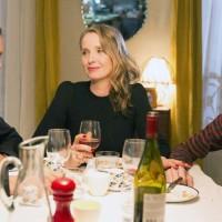 Lolo-Dany-Boon-Vincent-Lacoste-film-julie-delpy-critique
