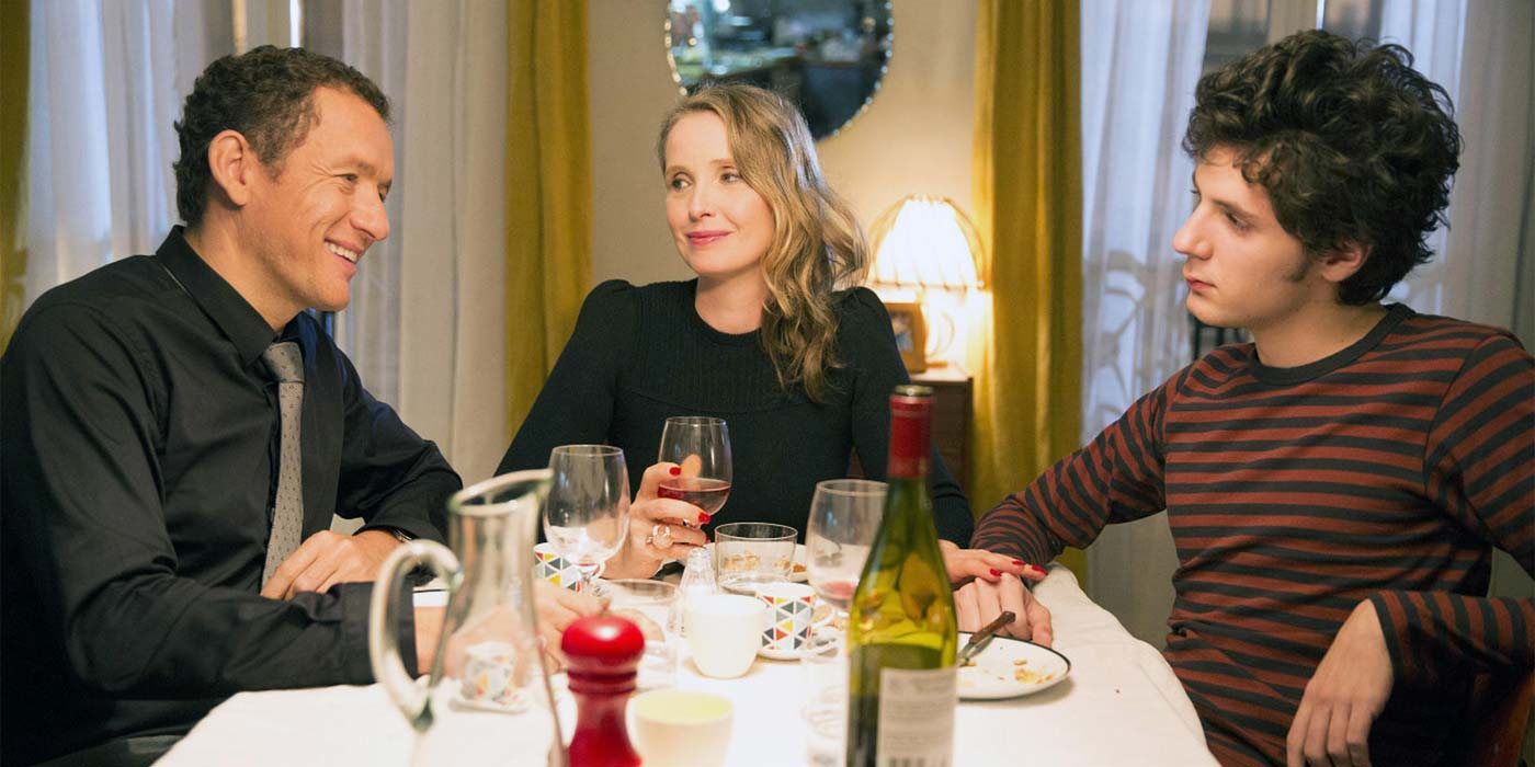 Lolo-Dany-Boon-Vincent-Lacoste-film-julie-delpy-critique