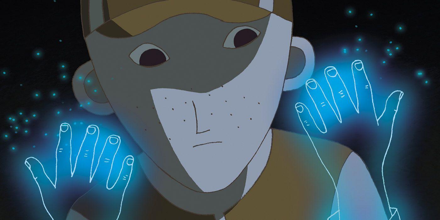 Phantom-Boy-un-film-de-alain-gagnol-jean-loup-felicioli