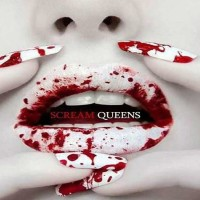 Scream-Queens-serie-fox-critique-serie