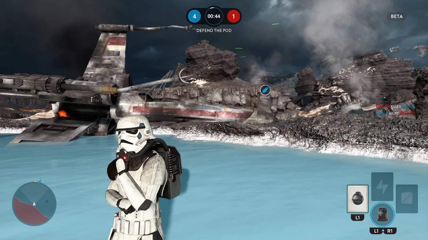beta-video-Star-Wars-Battlefront