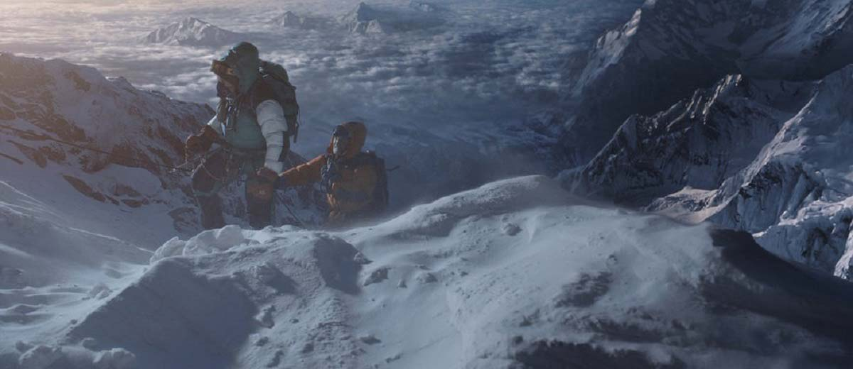 everest-film-2015-Baltasar-Kormakur-critique-cinema