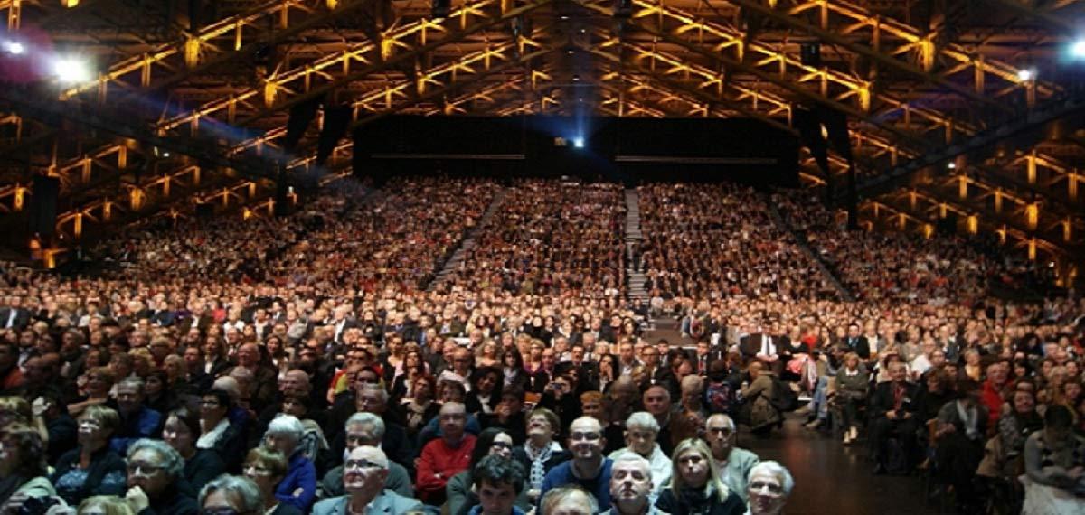 festival-lumiere-2015-cinema-7eme-art-hommage-halle-tony-garnier