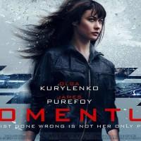 interview-actrice-Olga-Kurylenko-film-code-momentum-ecinema