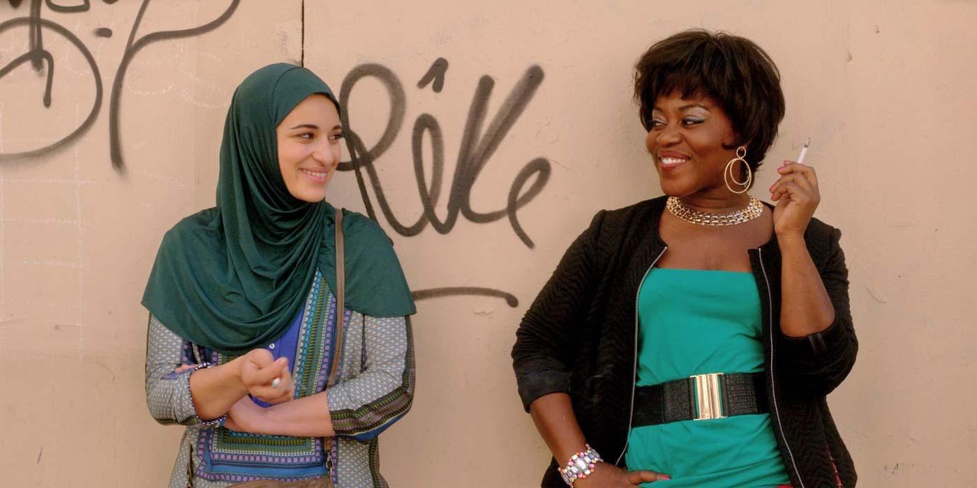 je-suis-a-vous-tout-de-suite-critique-film-Baya-Kasmi-camelia-jordana-claudia-tagbo