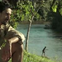 la-vie-pure-film-Jeremy-Banster-critique-cinema-Stany-Coppet