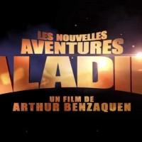 les-nouvelles-aventures-d-aladin-arthur-benzaquen-critique