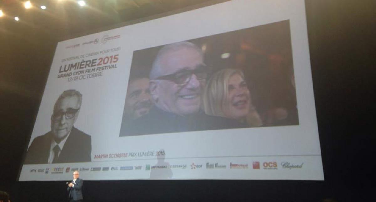 lumiere-2015-martin-scorsese-films