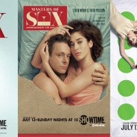 masters-of-sex-posters-musique