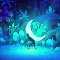 mune-gardien-de-la-lune-film-animation-heboyan-phillippon-critique-cinema