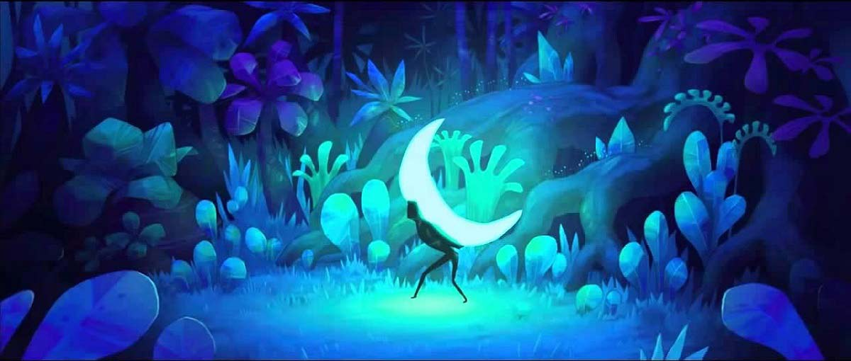 mune-gardien-de-la-lune-film-animation-heboyan-phillippon-critique-cinema