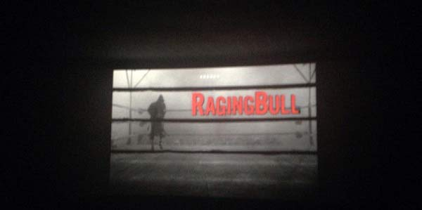 ragingbull-seance-cinema-festival-lumiere