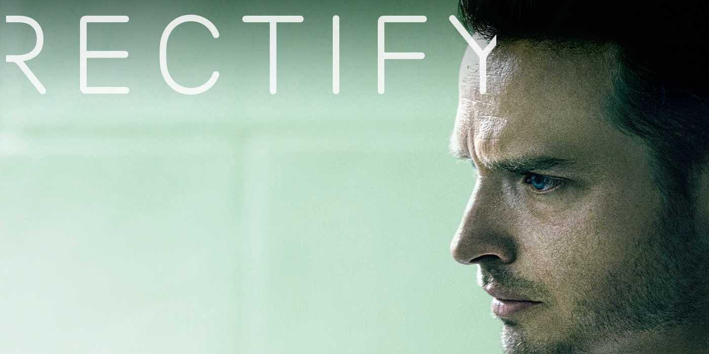 rectify-critique-series-SundanceTV