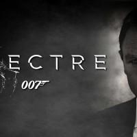 spectre-film-sam-mendes-critique-cinema