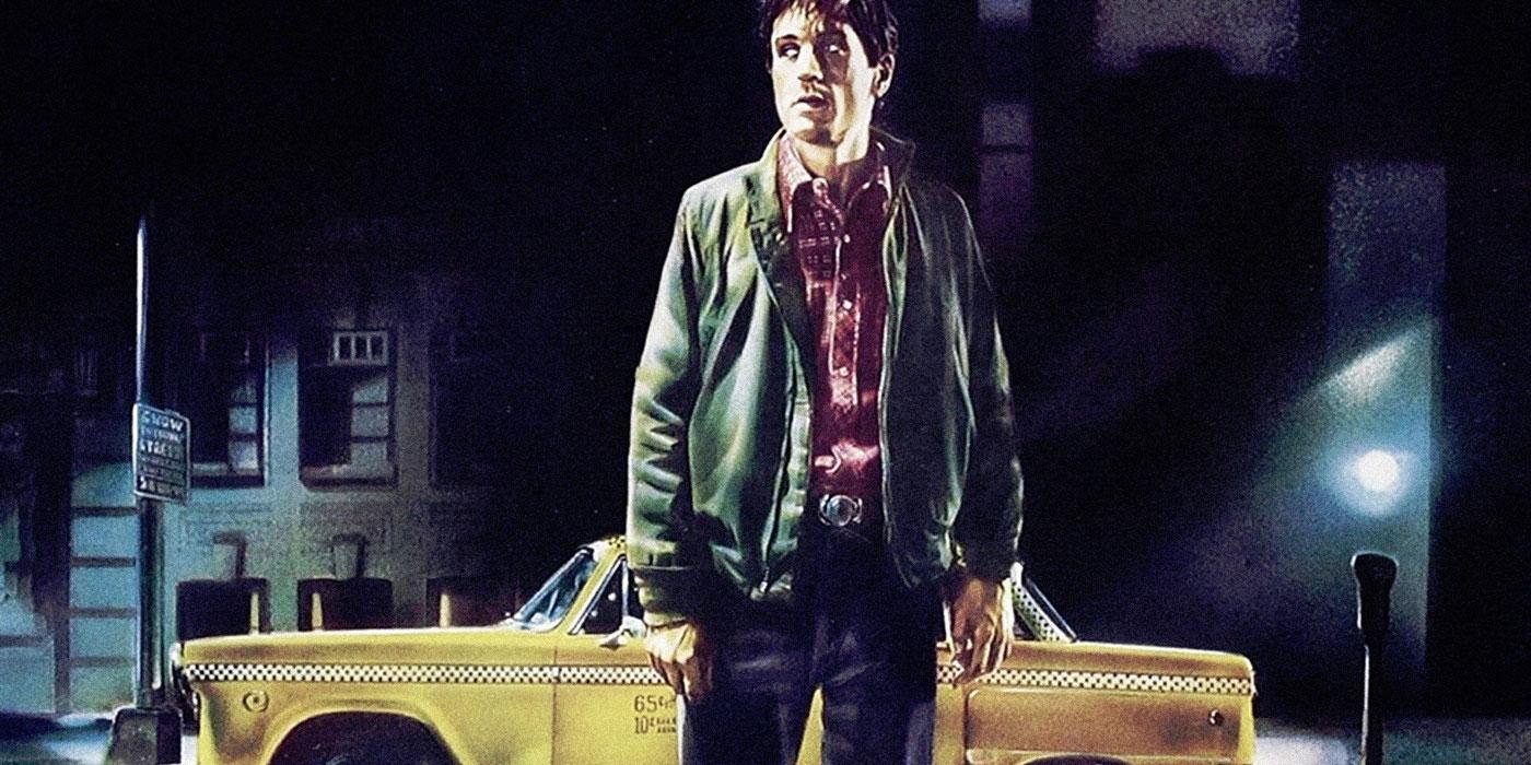 taxi-driver-martin-scorcese-film-critique