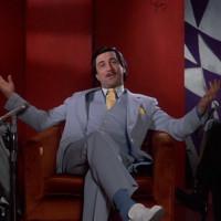 valse-des-pantins-Scorsese-film-critique-liza-minelli